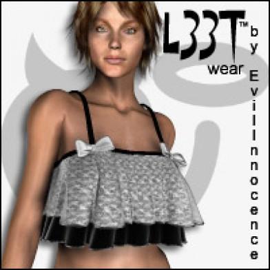 Licorice for V3 Image