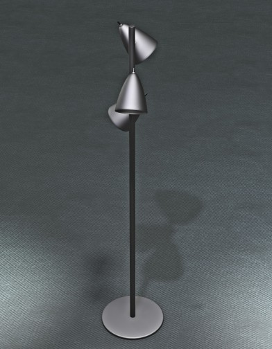 Floor Lamp Image