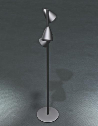 Floor Lamp Image