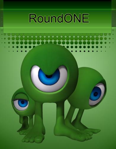 RoundONE