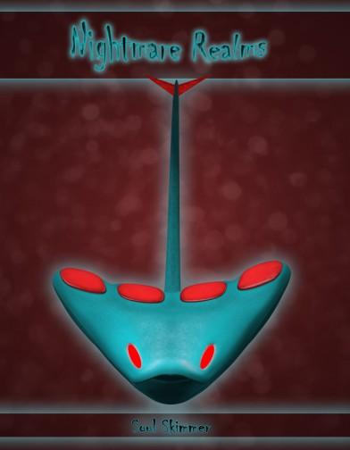 Soul Skimmer