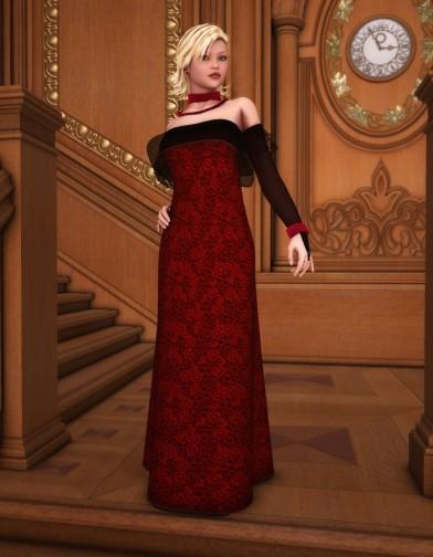 Valentina Amore Image