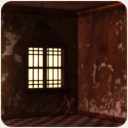 The Asylum: Room Image