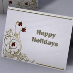 Greeting Cards Image