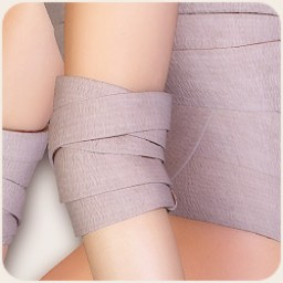 Elbow Bandages for Michelle Image
