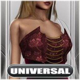 Universal Queen of the Night Image