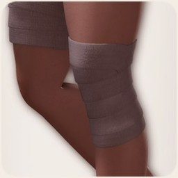 Knee Bandages for Michelle Image