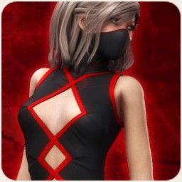 Shadow Warriors: Fire Lotus for V4