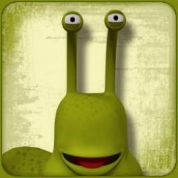 Slug Monster Image