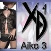 Aiko 3: CrossDresser License
