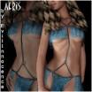 Aeris for V4