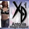 Antonia Polygon(WM): CrossDresser License