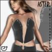 Aster for V4