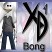 Bong: CrossDresser License