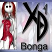 Bonga: CrossDresser License