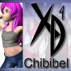 Chibibel: CrossDresser License