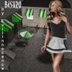 Corner Bistro