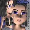 Evelinne