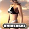 Universal Heet