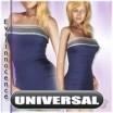 Universal BlueBelle