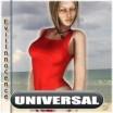 Universal Lifeguard