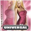 Universal Sweetheart Dress