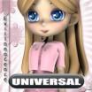 Universal Sundae