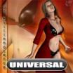 Universal Nova