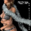 Fuzzy Boa