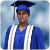 Graduate for M4