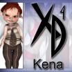 Kena: CrossDresser License