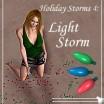 Light Storm