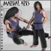 M3 Martial Arts