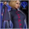 Space Defenders: Commander for V4