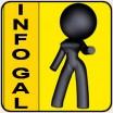Info Gal