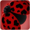 LoveBugs: Lady Lovebug