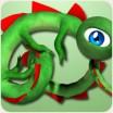 Eye-guana Poses