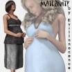 Maternity for V4