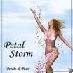 Petal Storm