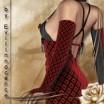 Rose Ballad