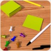 GeneriCorp: Office Supplies