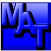 MAT Maker