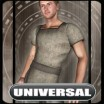 Universal Tunic