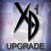 CrossDresser License Upgrade