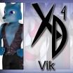 Vik: CrossDresser License