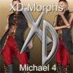 XD Morphs: M4